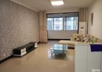 邓州市新华东路幸福家园小区 3室 2厅 ┈