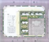 邓州 楚韵花园