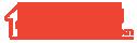 邓州房网|邓州房产网