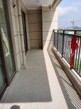碧桂园精装小三室双阳台现房