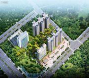 时代国际三室两厅99平超大阳台成熟小区
