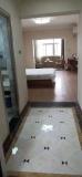 皇马国际精装小公寓出租